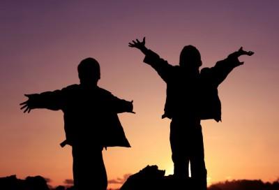 КАКИМИ МОГУТ БЫТЬ ПРОГРЕССИВНЫЕ АДВЕНТИСТЫ?