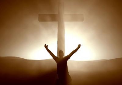 ГДЕ ПРОЩЕНИЕ ГРЕХОВ, ТАМ НЕ НУЖНО ПРИНОШЕНИЕ ЗА НИХ