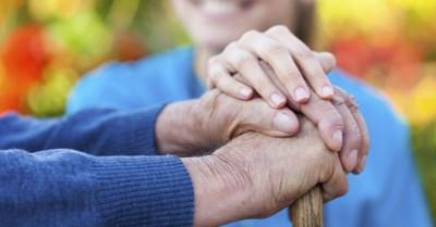 8 урок «Межкультурное служение»