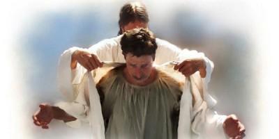 Не вспоминать о грехе