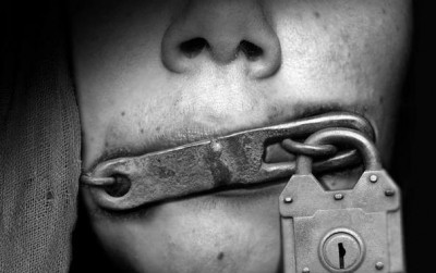 Свобода совести
