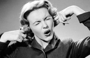 5 причин ликвидировать христианскую музыку