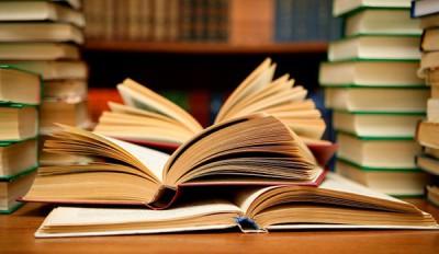 Знание и поступки