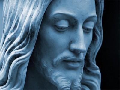 Что нам делать с Иисусом Христом?