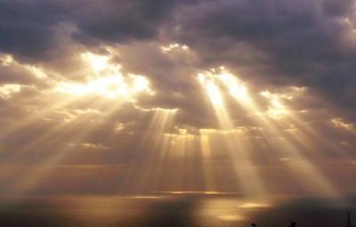 Ливерсидж о духовной жизни