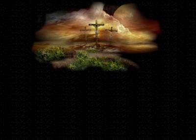 ДВЕНАДЦАТЬ ПРИЧИН МОЕГО ПОКОЯ В БОГЕ