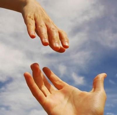 Поделить мир на достойных и недостойных