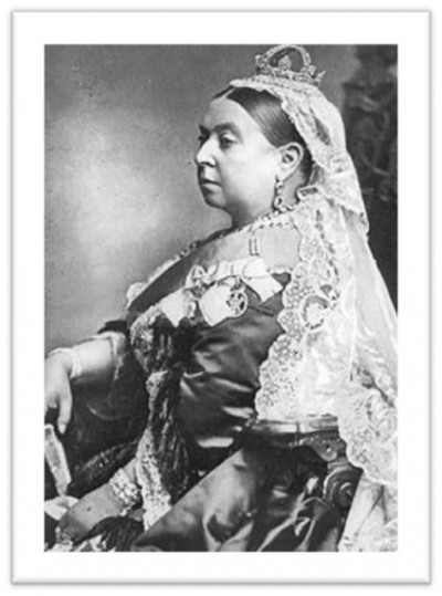 Викторианство, Елена Уайт и адвентизм