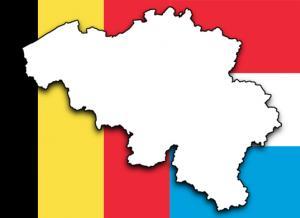 Конференция Бельгии и Люксембурга приостановила рукоположение