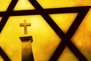 Иудео-христианское наследие адвентизма