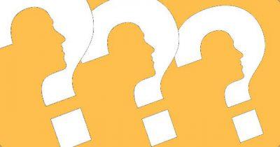 Кому нужна идентичность?