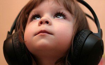 Урок 8 от ПА. Почему мы не слушаем(ся) Бога