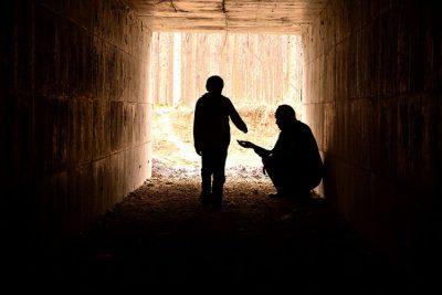 Урок 3 от ПА. Религия милости