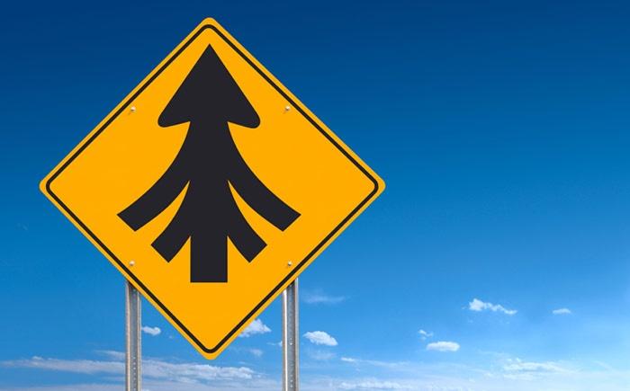 12 урок от ПА: РАБОТА СВЯТОГО ДУХА