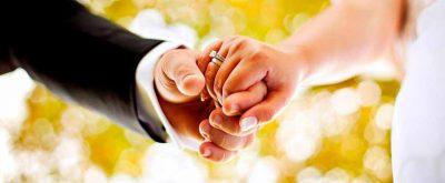 Александр Степанов. Человек ценнее концепций (Развод и брак, вопреки традиции)