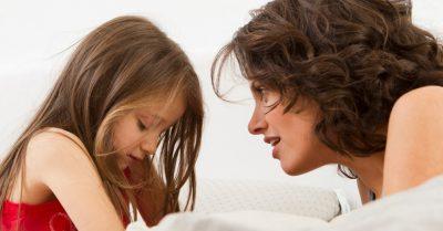 6 урок от ПА: РАБОТАЮЩАЯ СОВЕСТЬ (отличительные черты управителя)