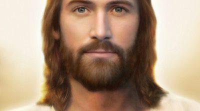 ТАКОЙ РАЗНЫЙ ИИСУС