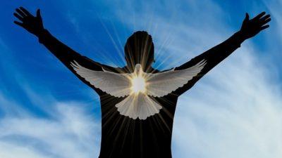 6 урок от ПА: РАБОТАЮЩЕЕ ХРИСТИАНСТВО (изменение закона)