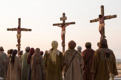 8 урок от ПА: ОТНОШЕНИЕ БОГА К НАМ (поклонение Творцу…)