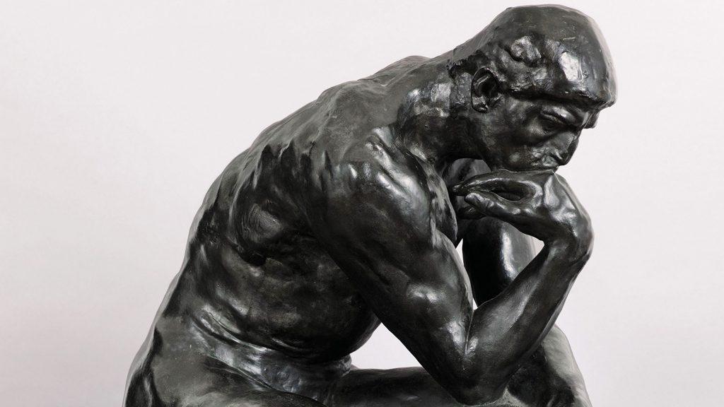 7 урок от ПА: ЛЮДИ ПЕРЕД ПРИШЕСТВИЕМ (24 и 25 матфея…)