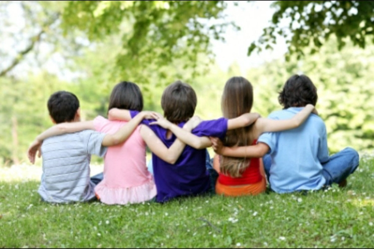 3 урок по Деяниям: ЧЕМ ОТЛИЧАЛАСЬ ПЕРВАЯ ЦЕРКОВЬ (Жизнь…)