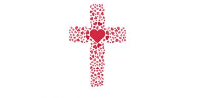 ХРИСТИАНСТВО БЕЗ ИИСУСА