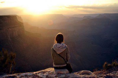 1 урок от ПА: КАК ПОСЛУШАТЬСЯ БОГА (И будете…)