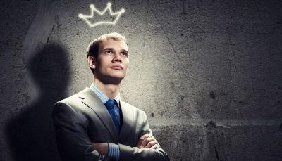6 урок от ПА: КАК БОГ ЛОМАЕТ ПРЕДРАССУДКИ (Служение Петра)