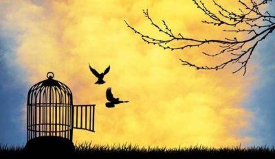 13  урок про единство: НЕБЕСА НА ЗЕМЛЕ (окончательное…)