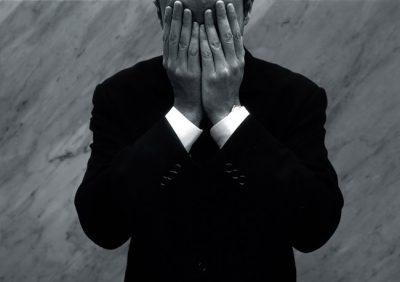 «НЕСЧАСТНЫЙ РЕБЕНОК» В ЦЕРКВИ