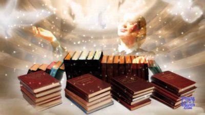 ТРУДЫ ЕЛЕНЫ УАЙТ И SOLO SCRIPTURA