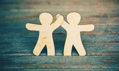 7 урок от ПА: КАК СОЗДАТЬ БЛИЗКИЕ ОТНОШЕНИЯ (секреты…)