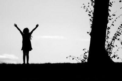 БЛАГОДАРНОСТЬ — ОБОРОТНАЯ СТОРОНА ДОВЕРИЯ