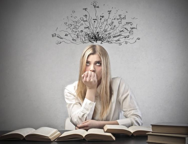 3 урок от ПА: В ОЖИДАНИИ БУДУЩЕГО (подготовка…)