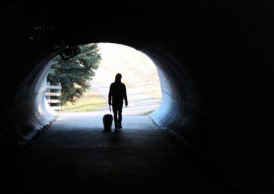9 урок от ПА: ПОЛЬЗА ОТ ТРУДНОСТЕЙ (время…)
