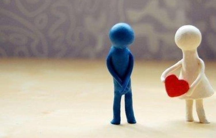 8 урок от ПА: САМАЯ БОЛЬШАЯ ЗАПОВЕДЬ (Одному…)