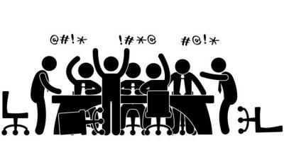 13 урок от ПА: НАСТОЯЩАЯ ОБЩИНА (Сообщество…)