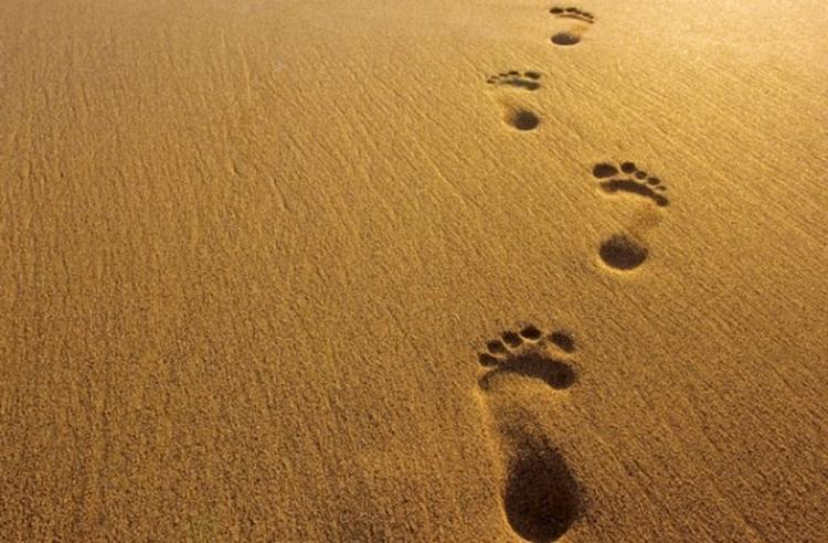10 урок от ПА: БОГ И МЫ (Жить…)