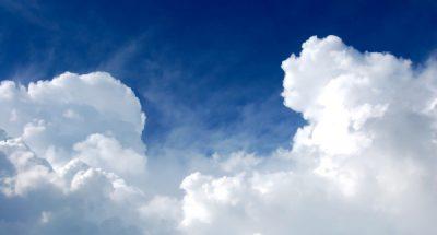 ДВЕНАДЦАТЬ ПРИЧИН МОЕГО ПОКОЯ В БОГЕ — 7 и 8 ПРИЧИНЫ