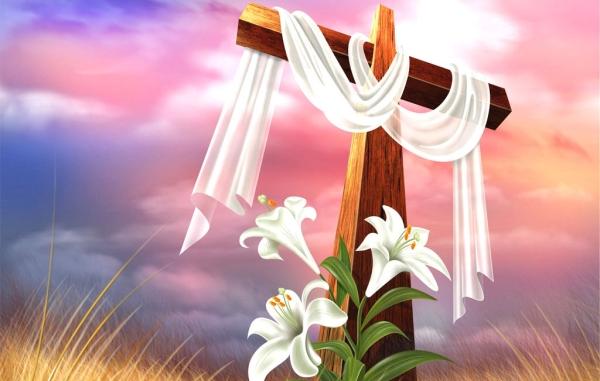 ДВЕНАДЦАТЬ ПРИЧИН МОЕГО ПОКОЯ В БОГЕ — 12 ПРИЧИНА