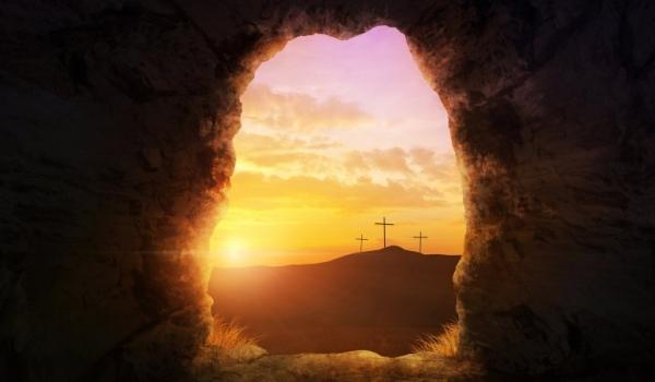 ДВЕНАДЦАТЬ ПРИЧИН МОЕГО ПОКОЯ В БОГЕ — 4, 5 и 6 ПРИЧИНЫ