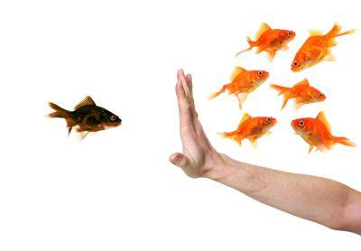 2 урок от ПА по Ездре-Неемии: ПРЕДВЗЯТОСТЬ ВЕРУЮЩИХ (Неемия…)