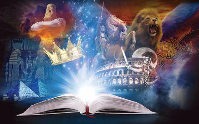ИСПОЛНЕНИЕ ПРОРОЧЕСТВ НАДО ПЕРЕСМАТРИВАТЬ
