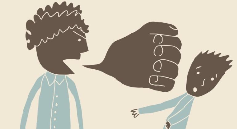 3 урок от ПА по Ездре-Неемии: БОГ И НАШИ КОНФЛИКТЫ (Божий…)