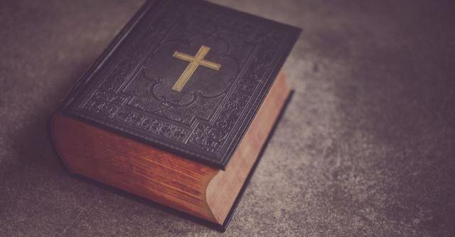 ХРИСТИАНСКОЕ УЧЕНИЕ О ВАВИЛОНЕ