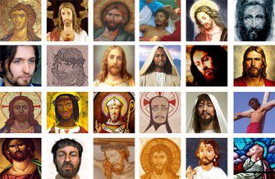 ПЯТЬ ПРИЧИН, ПО КОТОРЫМ ИИСУС БЫЛ…