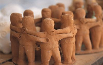 10 урок от ПА по Ездре-Неемии: НАСТОЯЩАЯ ОБЩИНА (Поклонение…)