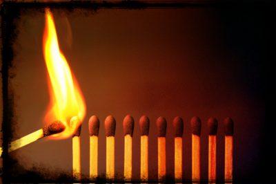 12 урок от ПА по Ездре-Неемии: НЕОБХОДИМОЕ ДЛЯ ВОЗРОЖДЕНИЯ (Исправление…)