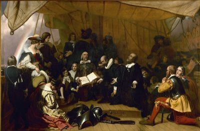Наследники Реформации?