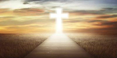 ХРИСТИАНСКОЕ ПОНЯТИЕ СПАСЕНИЯ